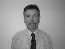 Ian Hornsby